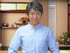 2016-07-03_miyamoto-facepho.jpg
