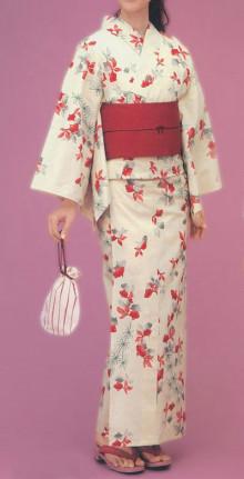 かさいやさんのブログ-ゆかた 2012-48-03